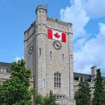 International Undergraduate Scholarships in Canada, Undergraduate Scholarships in Canada, Scholarships in Canada,