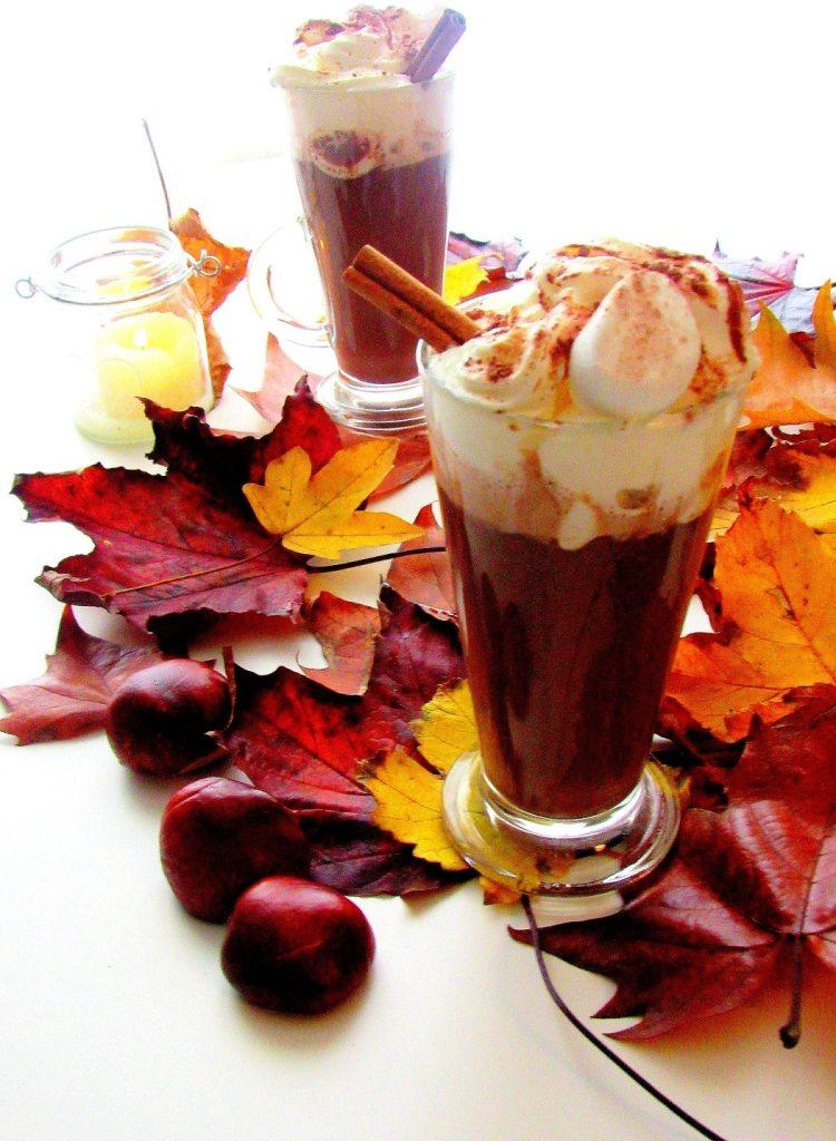 dessert-chocolat