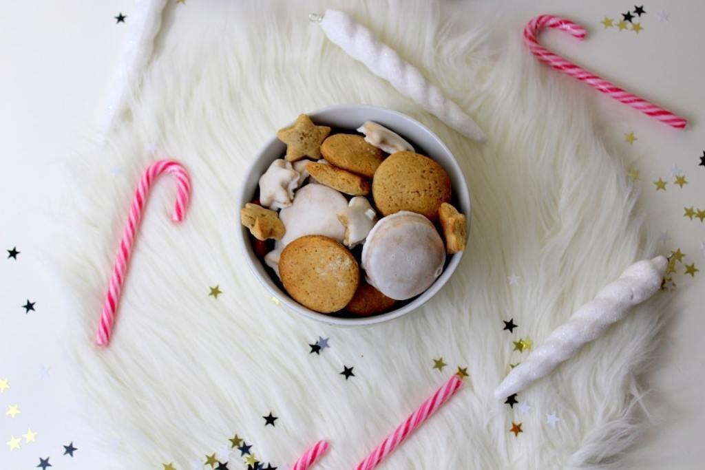 recette-biscuits-noel