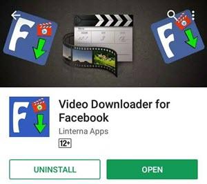 video-downloader-for-facebook
