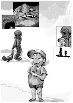 Inuit page2