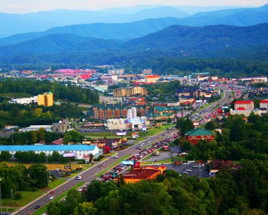 Wonders-Of-Flight-Pigeon-Forge-Attractionsimage.21