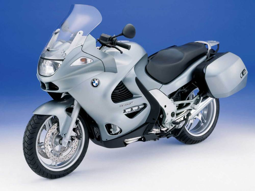 medium resolution of back download bmw r1150rt picture 20 size 1600x1200
