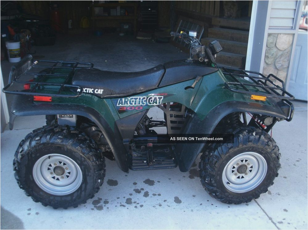 medium resolution of  1999 arctic cat 300 4x4 pics specs and information on arctic cat wiring diagram