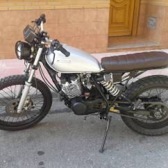 1989 Yamaha Warrior 350 Wiring Diagram Data Models In Dbms With Xt350 Engine Harness Drawing