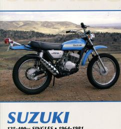 suzuki ts250 wiring diagram wiring diagram technicsuzuki ts 250 wiring diagram wiring diagram toolbox [ 2089 x 3006 Pixel ]