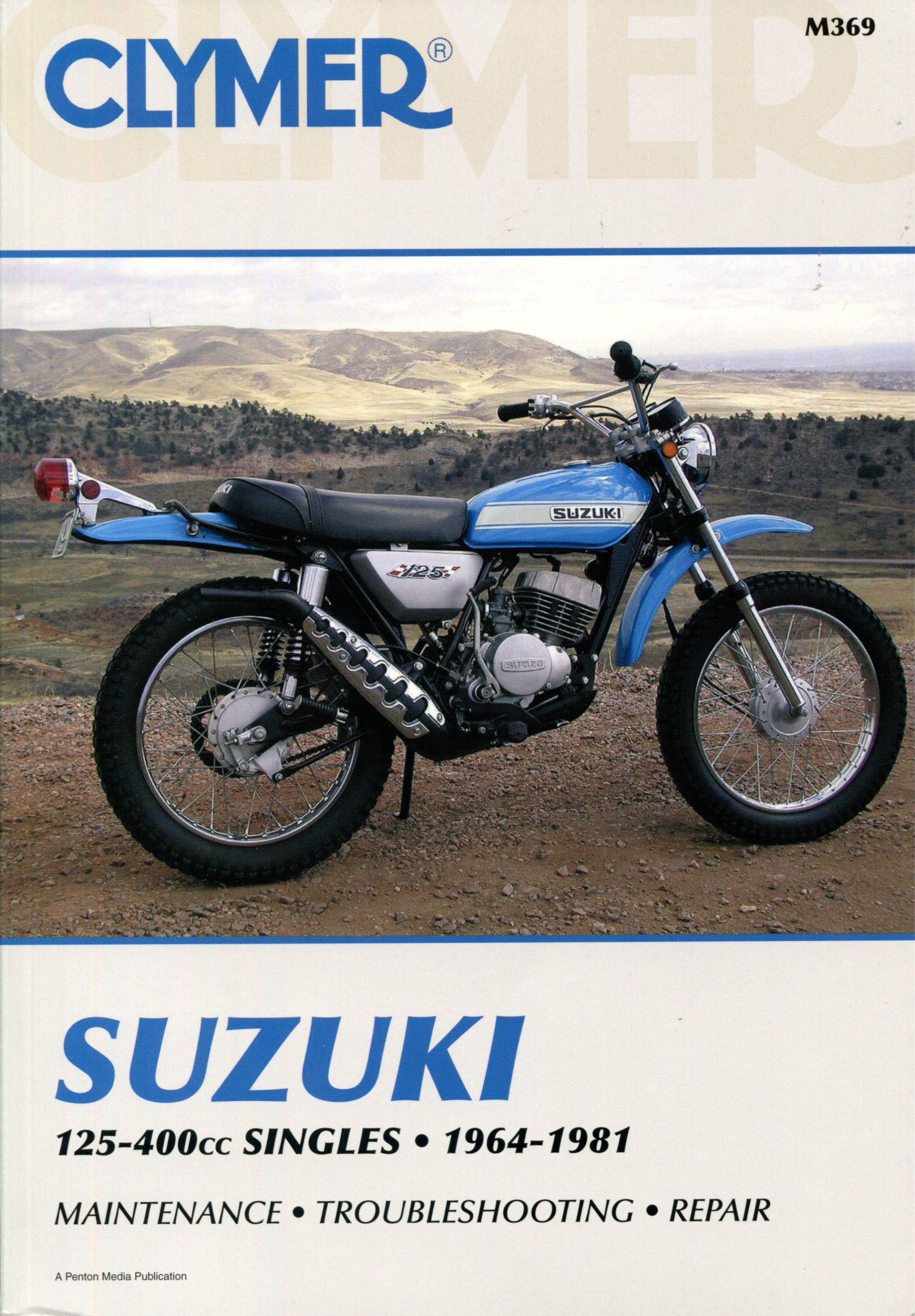 hight resolution of suzuki ts250 wiring diagram wiring diagram technicsuzuki ts 250 wiring diagram wiring diagram toolbox