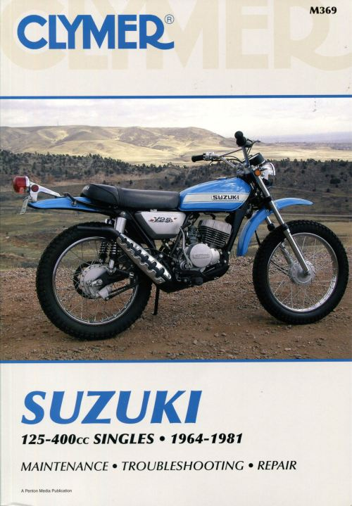small resolution of suzuki ts250 wiring diagram wiring diagram technicsuzuki ts 250 wiring diagram wiring diagram toolbox