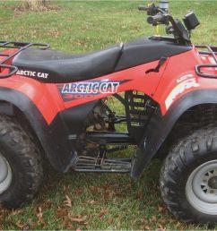 2003 arctic cat 375 pics specs and information 2001 arctic cat 400 4x4 wiring diagram arctic [ 2980 x 1863 Pixel ]
