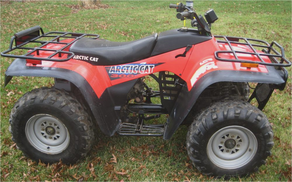 medium resolution of 2003 arctic cat 375 pics specs and information 2001 arctic cat 400 4x4 wiring diagram arctic