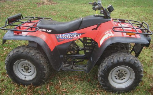 small resolution of 2003 arctic cat 375 pics specs and information 2001 arctic cat 400 4x4 wiring diagram arctic
