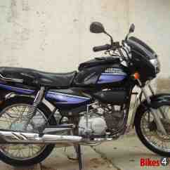 Hero Honda Splendor Bike Wiring Diagram Rb20det Tps Motorcycles Pics Specs And List Of Models
