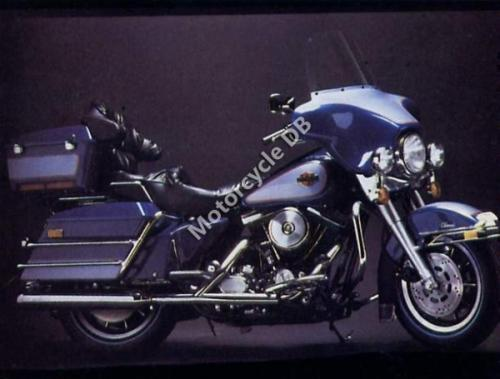 small resolution of 1986 harley flh wiring diagram trusted wiring diagram 1980 harley davidson flh wiring diagram 4k wiki