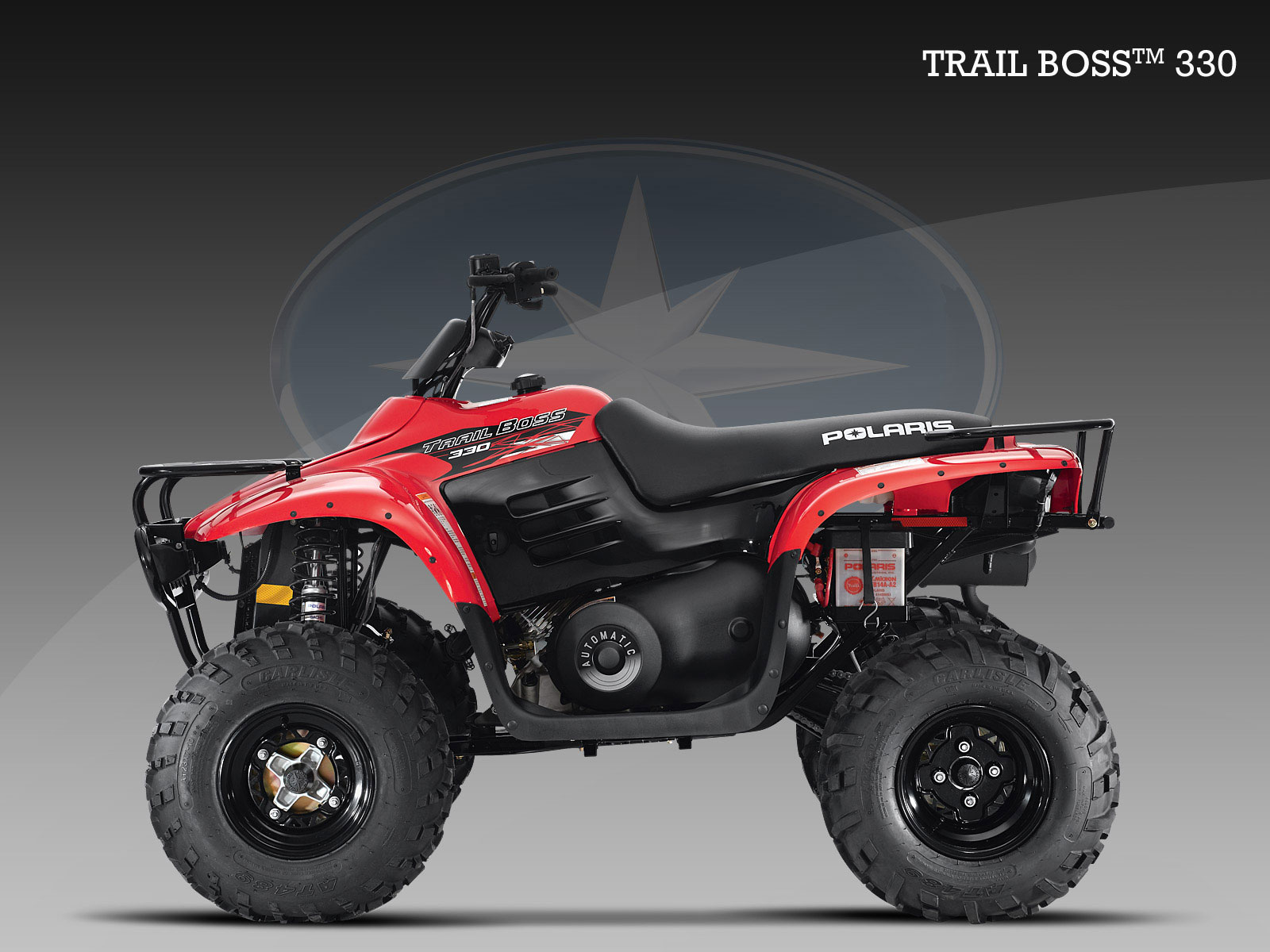 hight resolution of back download polaris trail blazer 250 picture 5 size 1600x1200 next