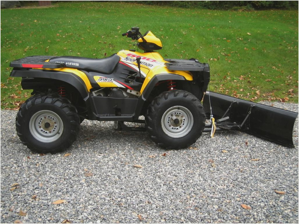 hight resolution of back download polaris sportsman 600 picture 5 size 1028x772 next
