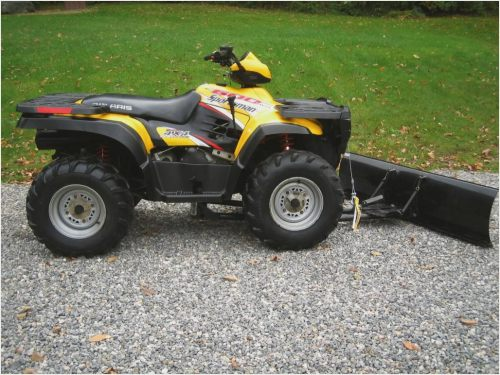 small resolution of back download polaris sportsman 600 picture 5 size 1028x772 next