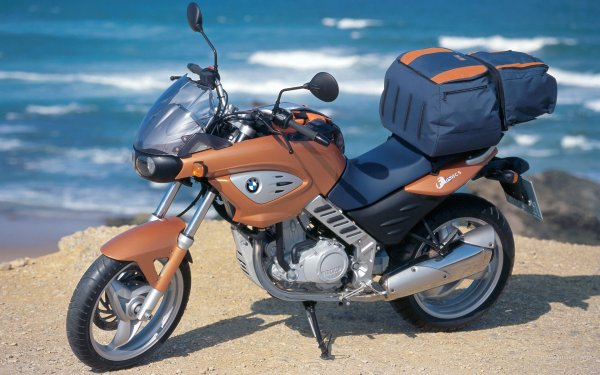 Bmw F650cs Specifications Imgurl