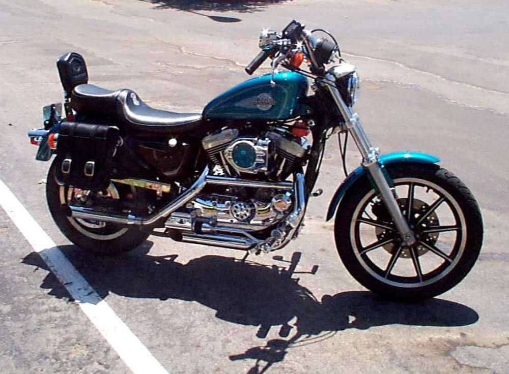 medium resolution of furthermore 1973 74fx also 94wiringdia further harley davidson xlh1200 sportster 1994 moto in addition in addition