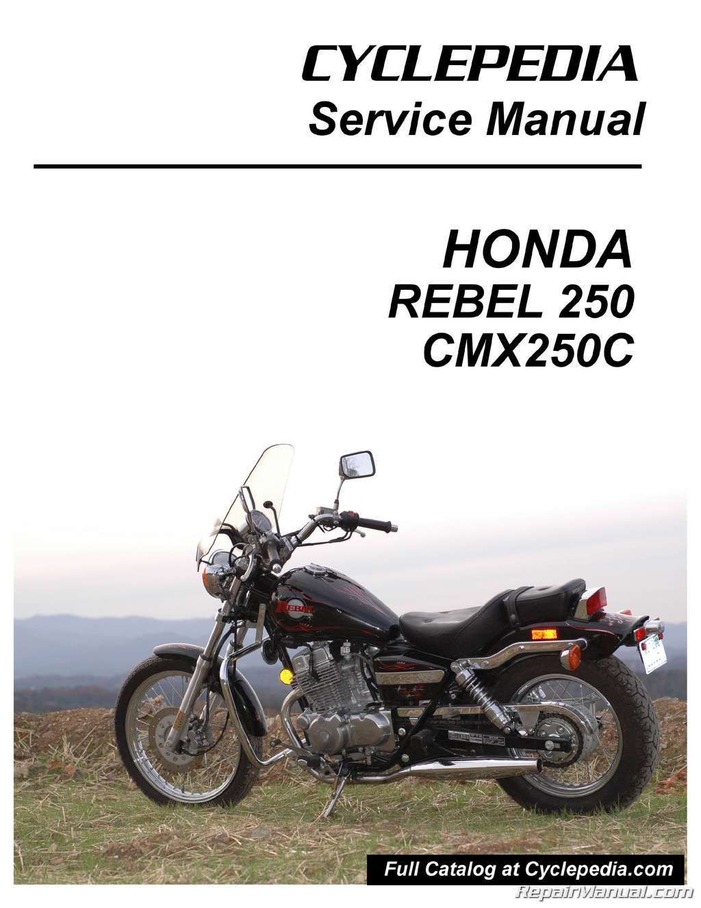 2008 honda cmx250c rebel wiring diagram trusted wiring diagrams u2022 rh weneedradio org Honda Shadow 750 Honda Shadow Phantom