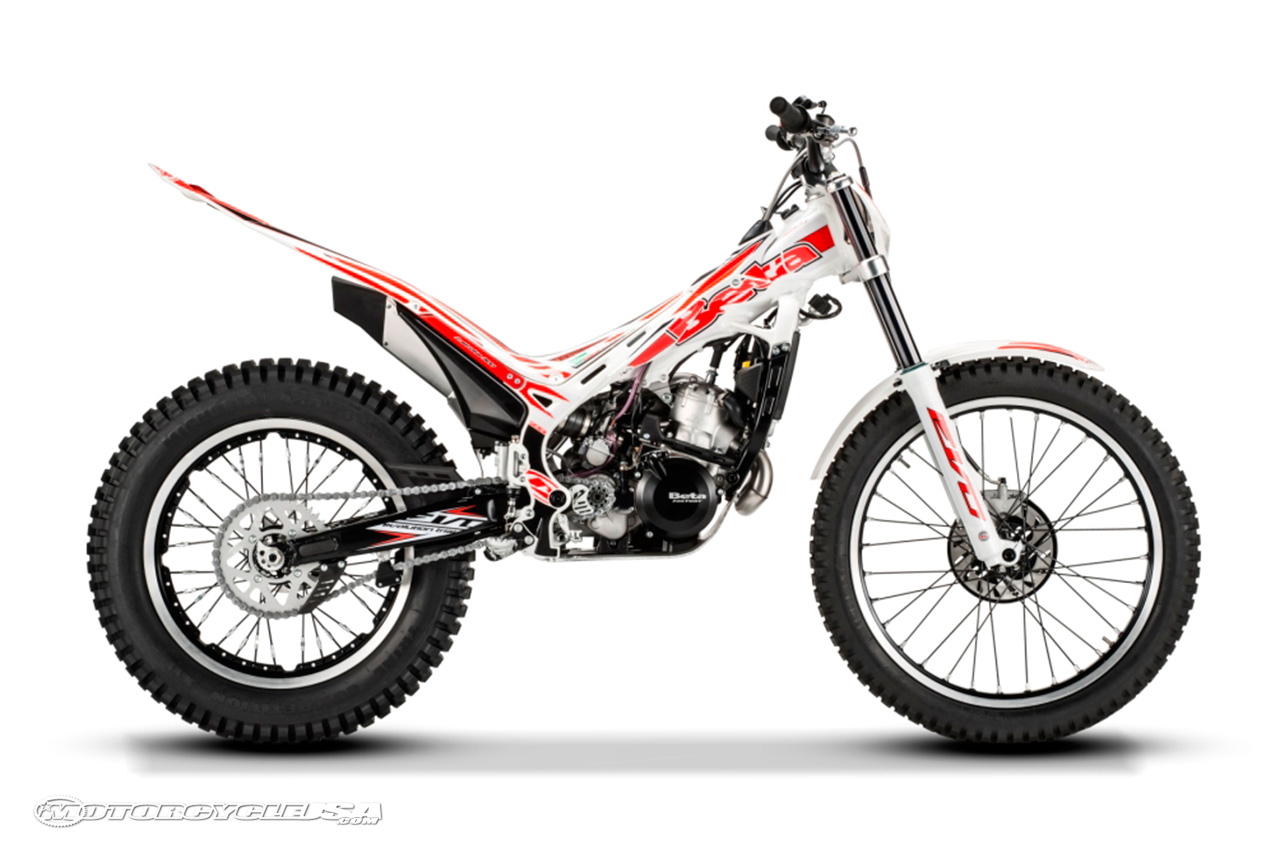 hight resolution of beta evo 125 2013 images 92433 benelli 654 sport