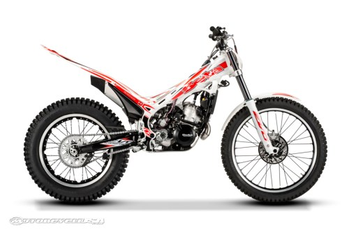 small resolution of beta evo 125 2013 images 92433 benelli 654 sport