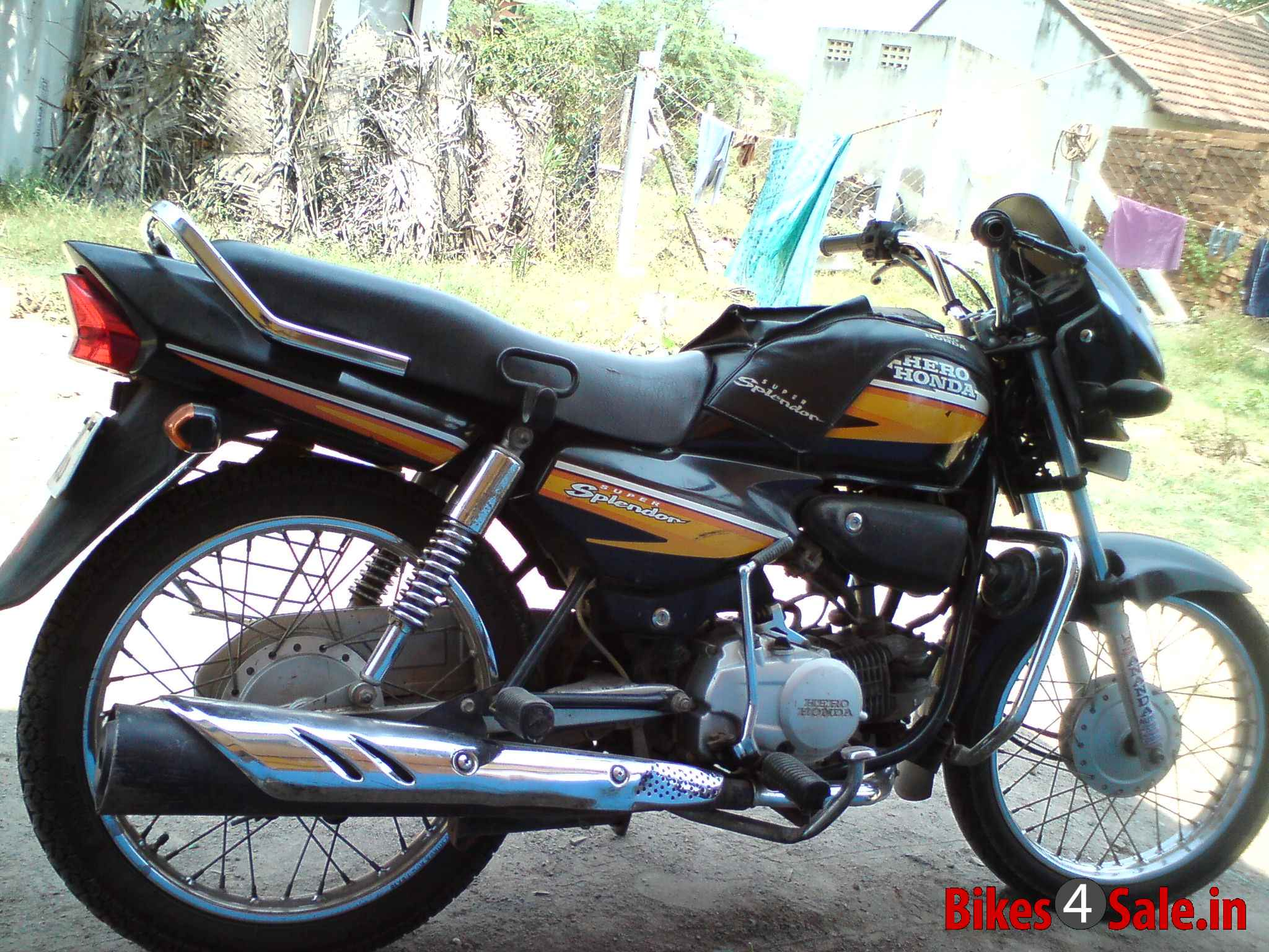 hero honda splendor bike wiring diagram 2 port zone valve motorcycles pics specs and list of models