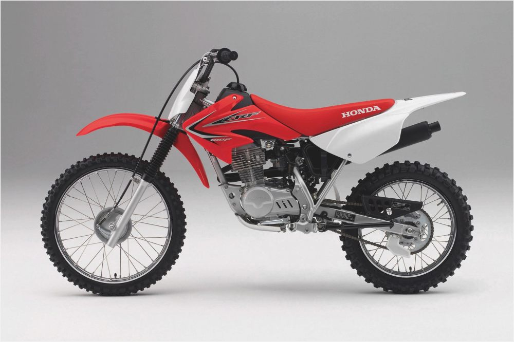 medium resolution of back download honda crf 150 f picture 15 size 1684x1123 next
