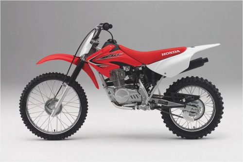 small resolution of back download honda crf 150 f picture 15 size 1684x1123 next