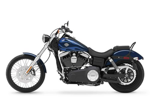 small resolution of  harley davidson fxdwg dyna wide glide 2000 images 80825