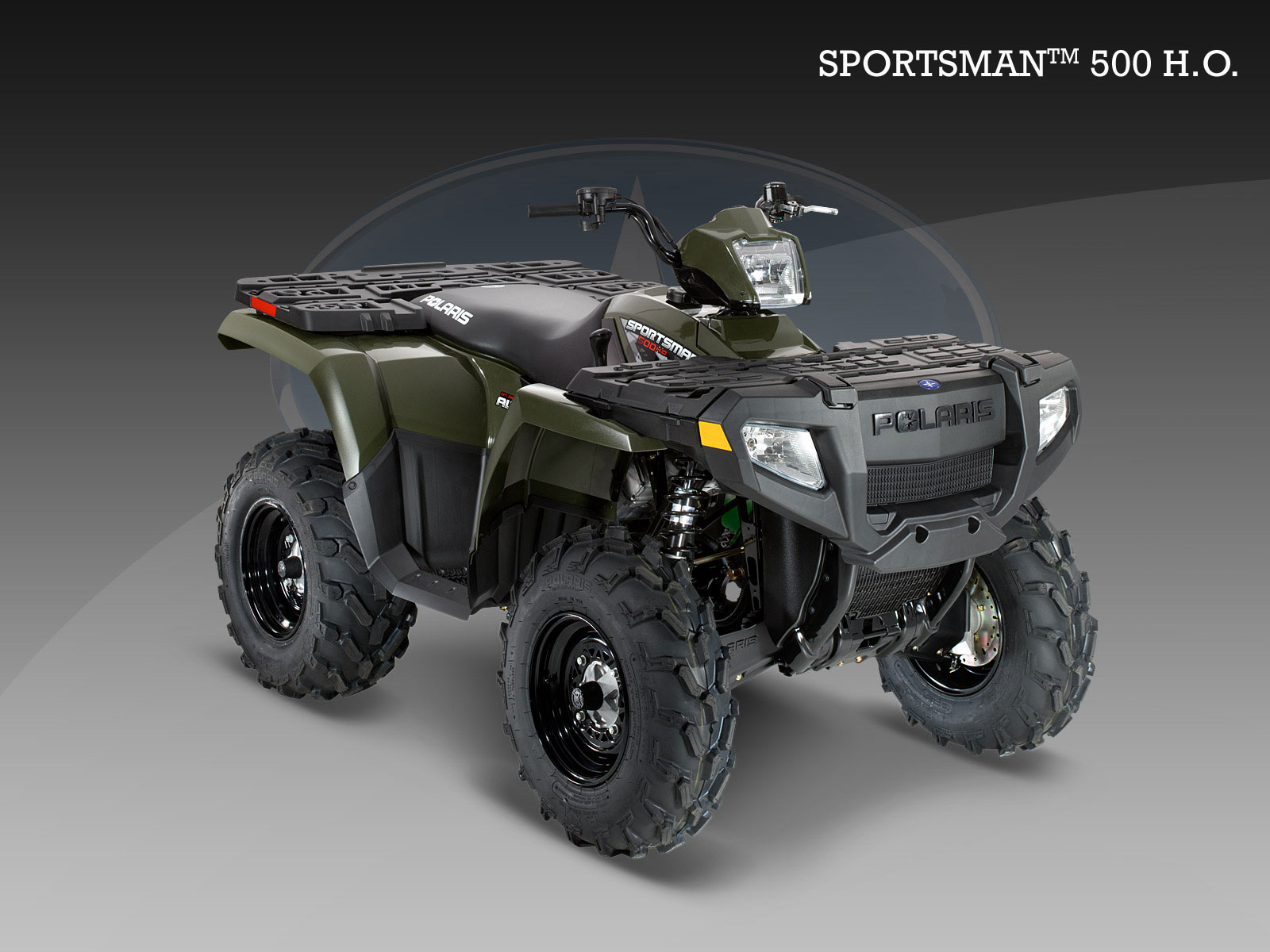 hight resolution of  polaris sportsman 500 h o 2000 images 120694