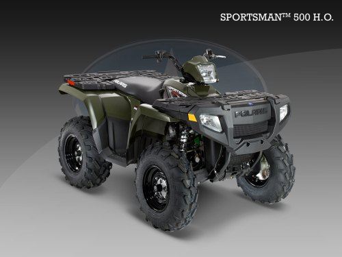 small resolution of  polaris sportsman 500 h o 2000 images 120694