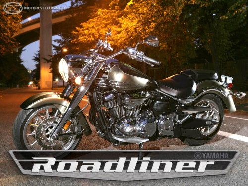 small resolution of  2012 yamaha stratoliner s wiring diagram trusted wiring diagram 2006 yamaha cruiser wiring diagram 2006 yamaha