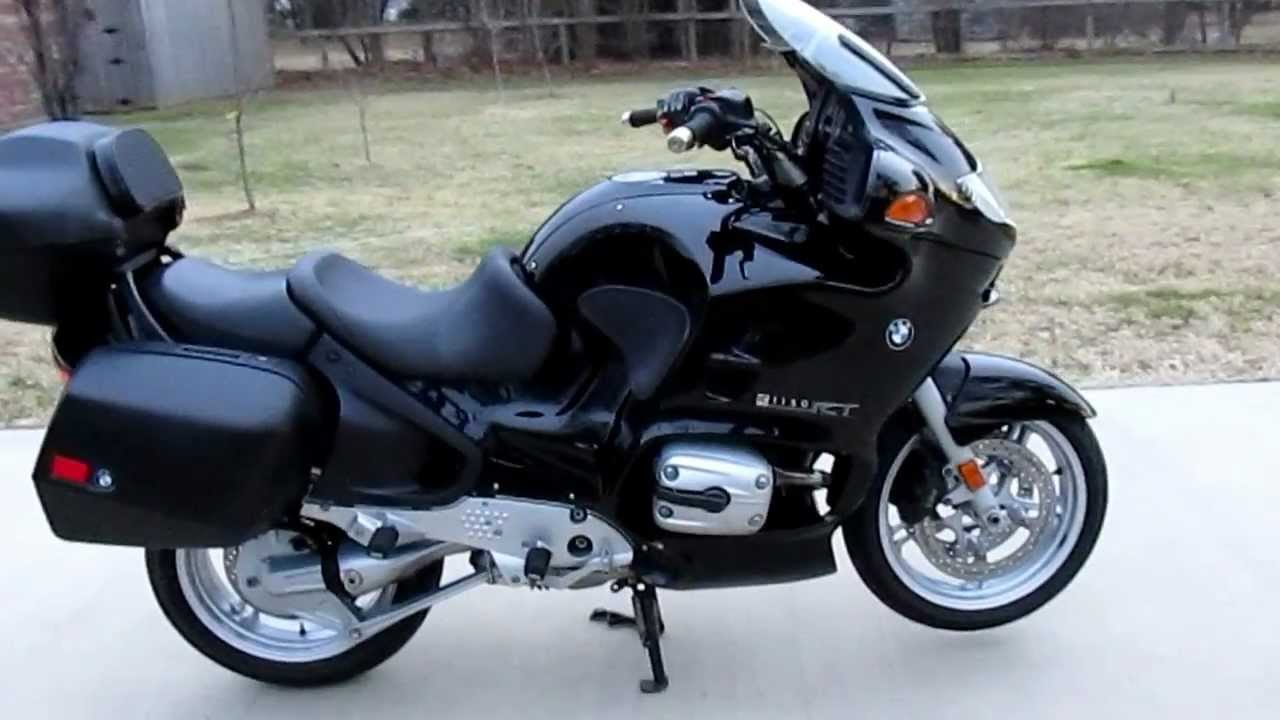 hight resolution of bmw r1150rt pics specs and list of seriess by year