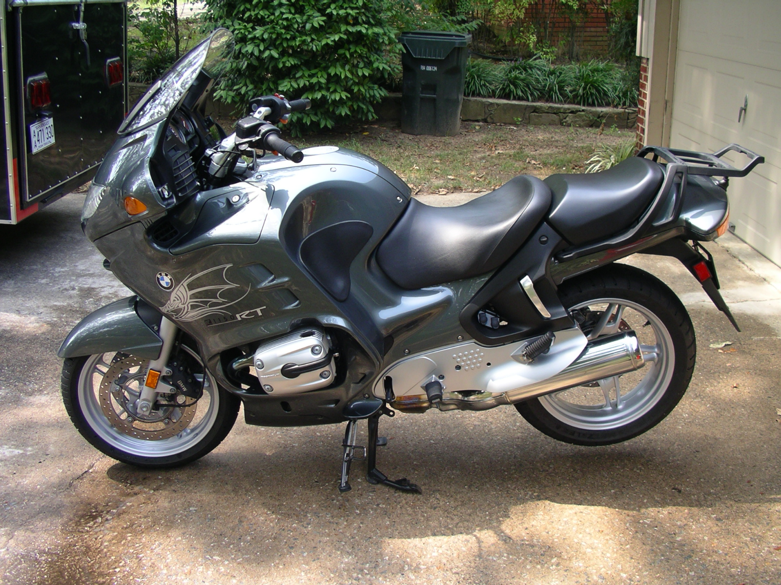 hight resolution of  bmw r1150rt 2004 images 7778