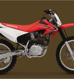 crf 150 wiring diagram online schematics diagram rh delvato co crf 450 crf 450 [ 1698 x 1084 Pixel ]