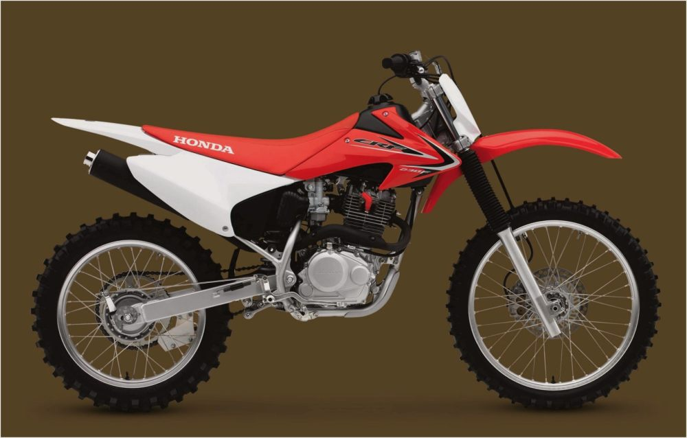 medium resolution of crf 150 wiring diagram online schematics diagram rh delvato co crf 450 crf 450