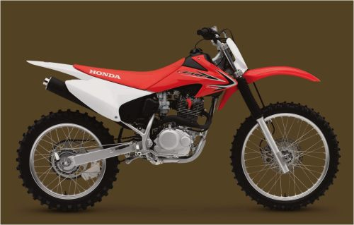 small resolution of crf 150 wiring diagram online schematics diagram rh delvato co crf 450 crf 450