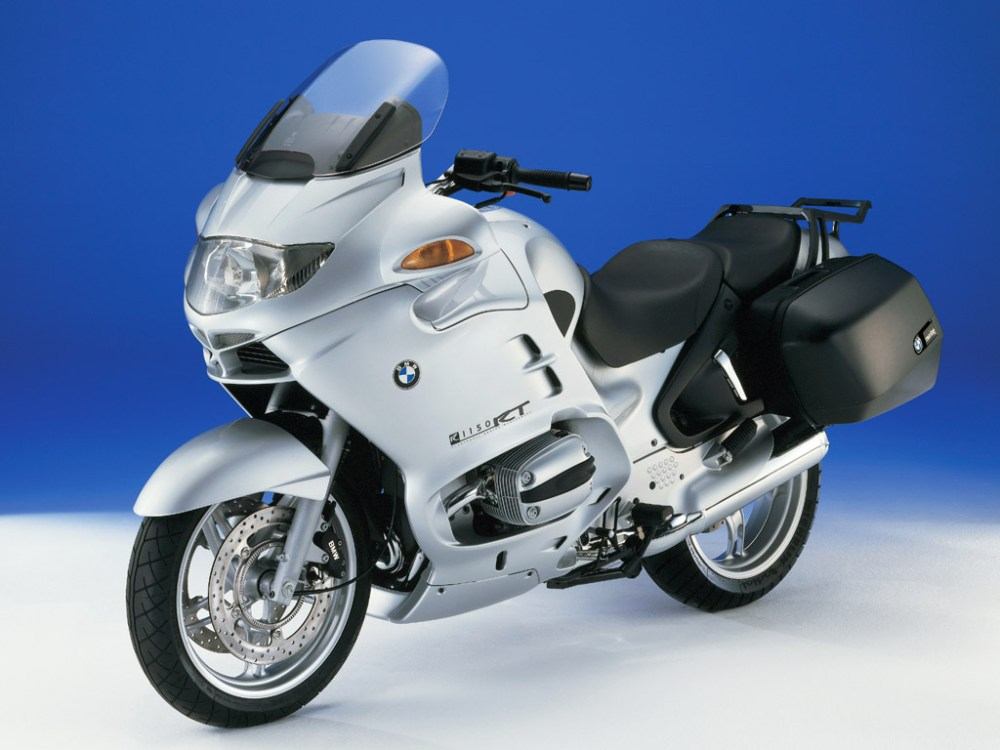 medium resolution of  bmw r1150rt 2003 wallpapers 172030