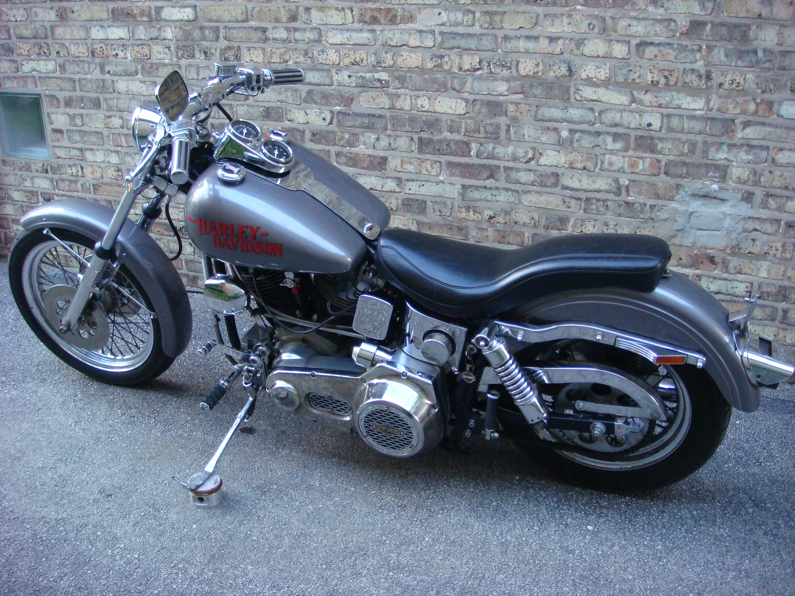 1989 sportster 1200 wiring diagram cessna 406 harley wire best library 2007 dyna davidson