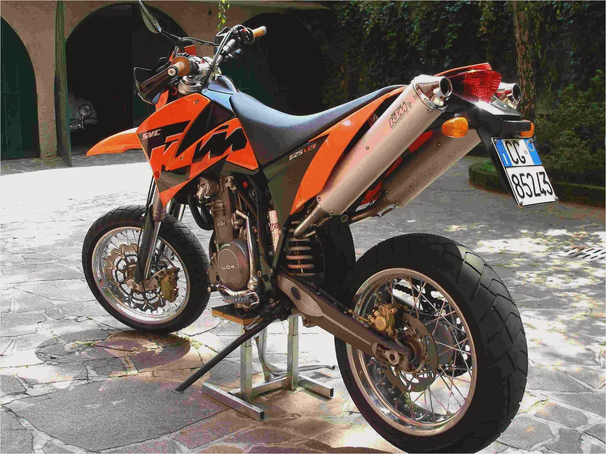 hight resolution of back download ktm 625 sxc picture 8 size 3268x2452 next
