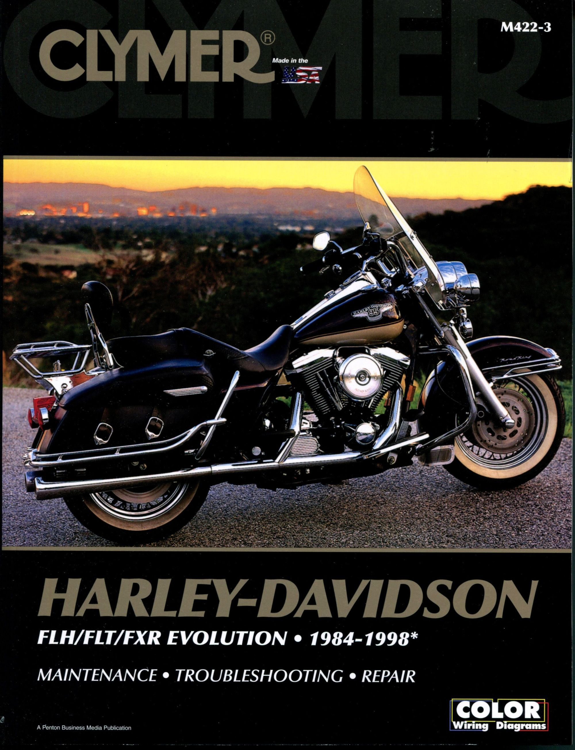 hight resolution of back download harley davidson fxrp police pursuit glide picture 9 size 2487x3244 next