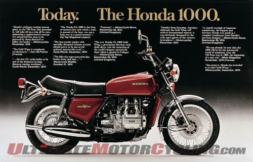 small resolution of 1975 honda gl 1000 gold wing pics specs and information