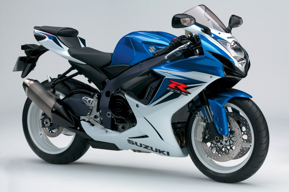 medium resolution of  suzuki gsx 650 f 2012 pics 47780