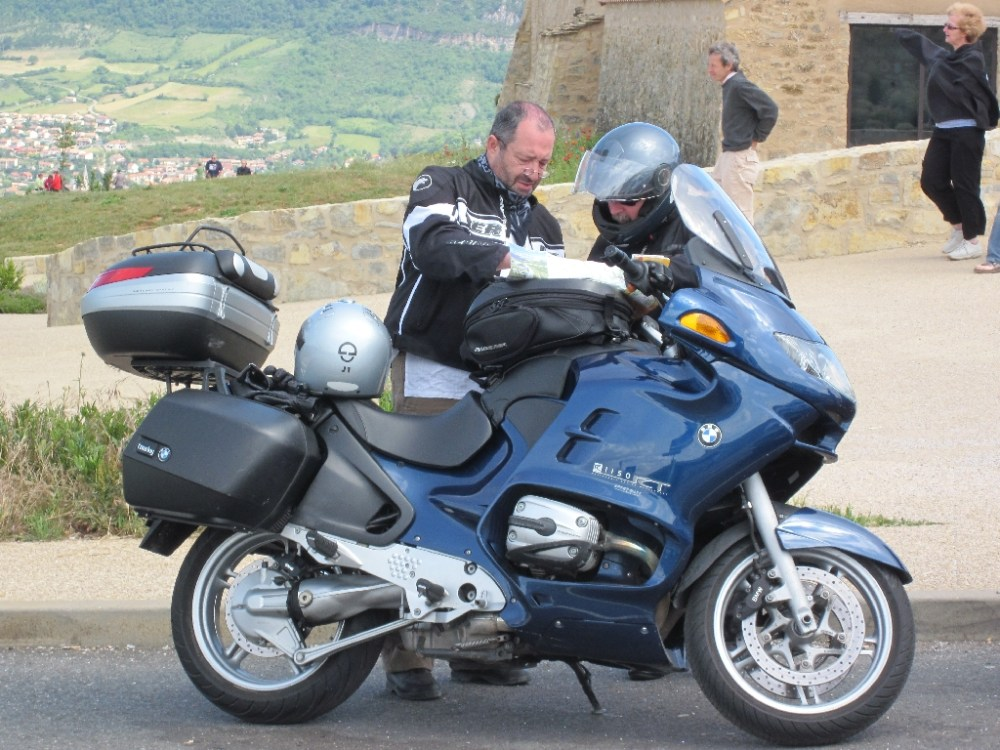 medium resolution of 2004 bmw r1150rt pics specs and information