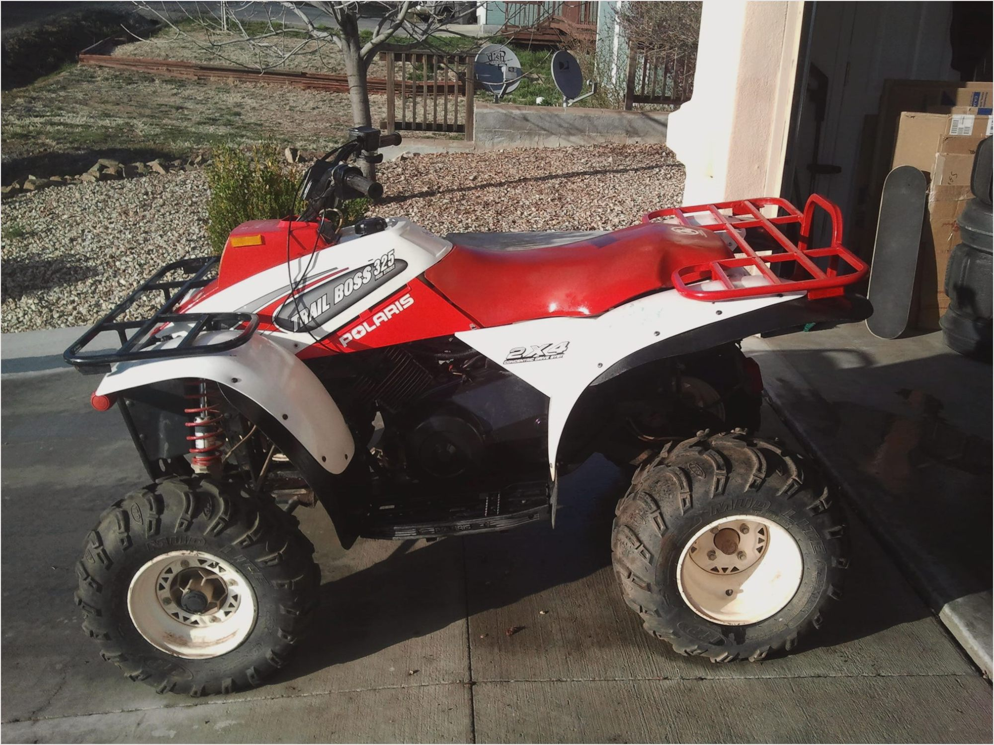 hight resolution of polaris trail boss 330 pics specs and list of seriess by year rh onlymotorbikes com polaris wiring diagram trail boss 330 2005 polaris wiring diagram trail