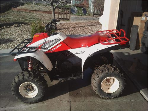 small resolution of polaris trail boss 330 pics specs and list of seriess by year rh onlymotorbikes com polaris wiring diagram trail boss 330 2005 polaris wiring diagram trail