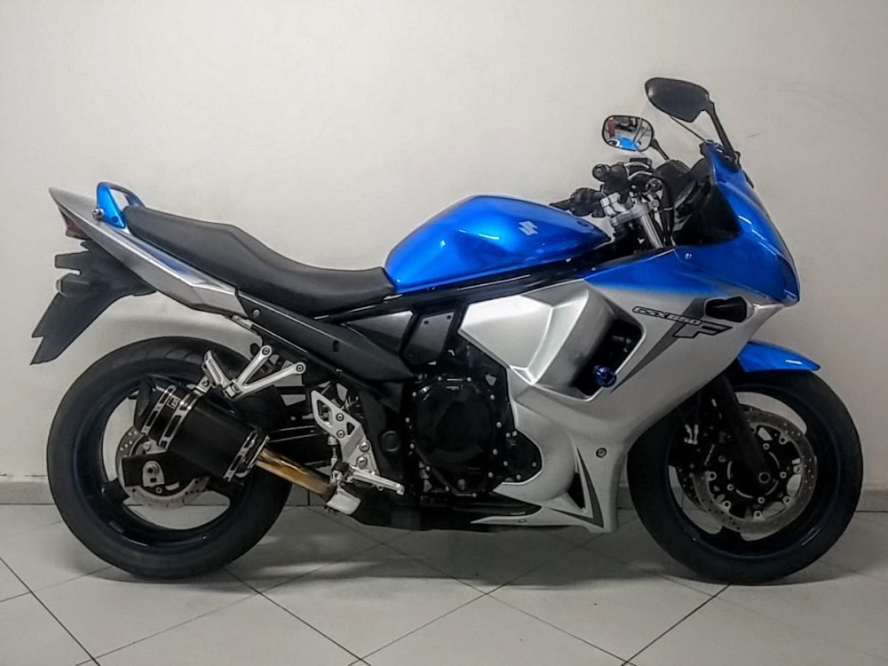 medium resolution of back download suzuki gsx 650 f picture 9 size 1200x900 next