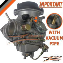 Suzuki Eiger 400 4x4 Wiring Diagram Lester 36 Volt Battery Charger Library Arctic Cat 300 Pics Specs And List Of Seriess By King Quad Parts