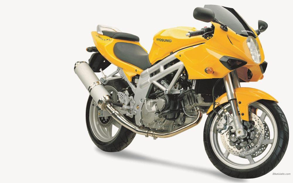 medium resolution of 2005 hyosung gt 650 wiring diagram wiring library 2005 hyosung gt650r wiring diagram 2005 hyosung gt