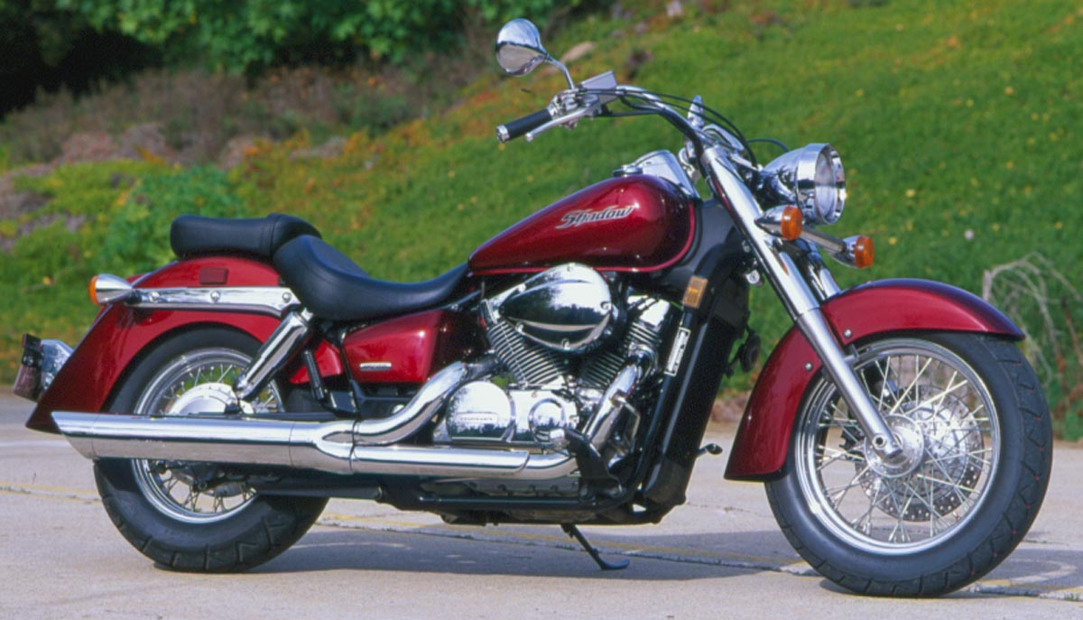 hight resolution of back download honda shadow spirit 750 picture 8 size 1200x687 next